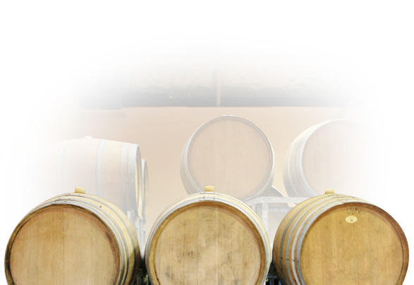 Wineries-Evaporation