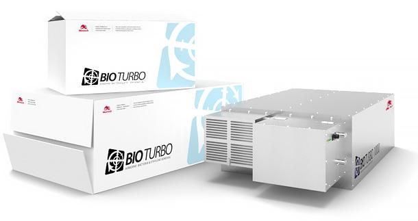 BT_Boxes