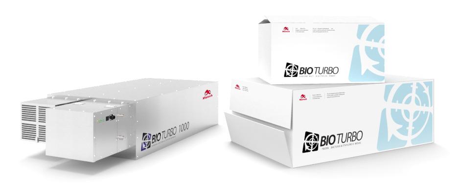 BT Boxes